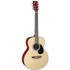 HOMAGE LF-4021 Фольковая гитара