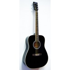 HOMAGE LF-4111 B Акустическая гитара