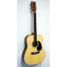 HOMAGE LF-4121 N Акустическая гитара