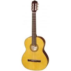 Hora N1010 1/2 Spanish Классическая гитара