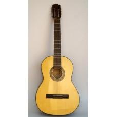 HORA N1010-7 (S1010-7) Spanish 7 - Классическая 7-струнная гитара