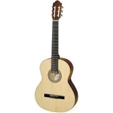 Hora N1226 1/2 Student Классическая гитара