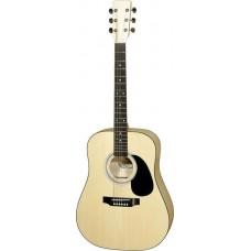 Hora W11204 Student Western Акустическая гитара