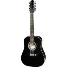 Hora W12205 Standart Western Акустическая гитара 12-струнная