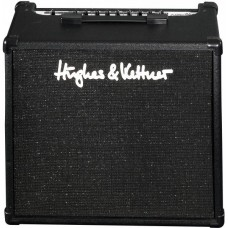 HUGHES & KETTNER Edition Blue 30-DFX - гитарный комбо 30 Вт
