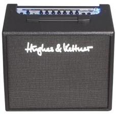 HUGHES & KETTNER Edition Blue 30-R гитарный комбо, 30 Вт