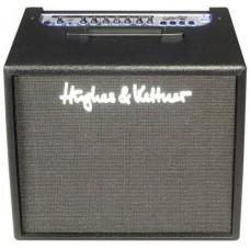 HUGHES & KETTNER Edition Blue 60-R гитарный комбо, 60 Вт