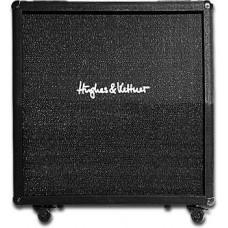 HUGHES&KETTNER SC 412 - гитарный кабинет
