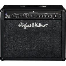 HUGHES & KETTNER Switchblade 50 Combo Ламповый гитарный комбо