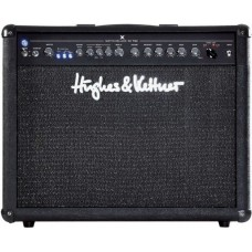 HUGHES & KETTNER Switchblade 50 Combo TSC Ламповый гитарный комбо 50 Вт