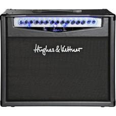 HUGHES & KETTNER TubeMeister 36 Combo Портативный ламповый гитарный комбоусилитель