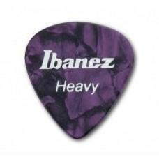 IBANEZ ACE161H-PPV медиатор