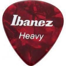 IBANEZ ACE161H-PRD медиатор