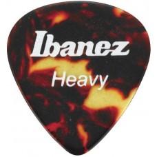 IBANEZ ACE161H-SH медиатор