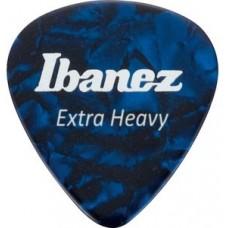 IBANEZ ACE161X-PRD медиатор