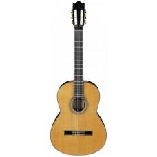 IBANEZ G850 CLASSIC GUITAR NATURAL классическая гитара