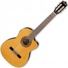 IBANEZ GA6CE-AM электроакустическая классическая гитара