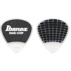 IBANEZ PA14HSG-WH PICKS медиатор heavy, толщина 1 mm (50 штук в упаковке)