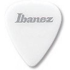IBANEZ PM14X-WH медиатор