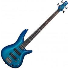IBANEZ SR370-SPB бас-гитара