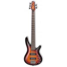 IBANEZ SR375E-AWB - 5-ти струнная бас-гитара