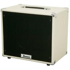 IBANEZ TSA112C TUBESCREAMER гитарный кабинет, 80 ВТ