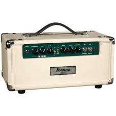 IBANEZ TSA15H-U TUBESCREAMER усилитель гитарный,