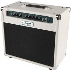 IBANEZ TSA30 TUBESCREAMER Amplifier ламповый гитарный комбо, 30 Ватт