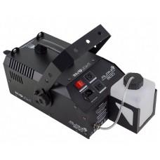 Involight ALPINA600 - Генератор снега 600 Вт, проводной пульт X-4