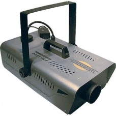 INVOLIGHT FM1500 - дым машина 1500 Вт