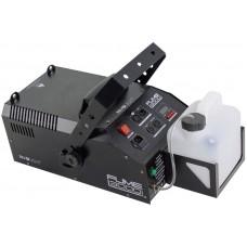 Involight Fume3000DMX - Генератор дыма 1700Вт. Беспроводной пульт ДУ, DMX 512-1канал