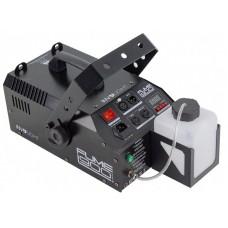 Involight Fume900DMX - Генератор дыма 850 Вт. Беспроводной пульт ДУ, DMX 512-1канал