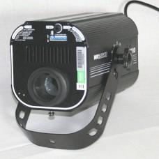 Involight FX300 - колорчейнджер, НТI150, DMX-512, звук. активация, строб, 8 цв.( цена без лампы)