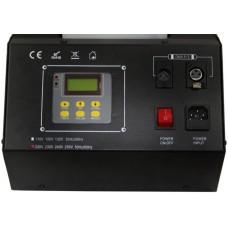 Involight HZ1500 - генератор тумана (Hazer) 1500 Вт, DMX-512