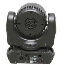Involight LED MH1210B - LED вращающаяся голова, 12x 10 Вт RGBW (CREE)