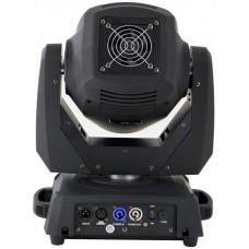 Involight LED MH127S - LED вращающаяся голова, белый светодиод 120 Вт, DMX-512