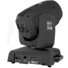 Involight LED MH250S PRO - LED вращающаяся голова, белые светодиоды 225 Вт (Luminus Device), DMX512