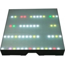 Involight LED SCREEN35 - светодиодная RGB панель для помещений