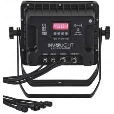 Involight LEDARCH2015 - архитектурный светильник 20 шт.х 15 Вт RGBWA мультичип, DMX-512