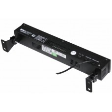 Involight LEDBAR91 UV - LED светильник ультрафиолетовый, 9 шт. по 1 Вт