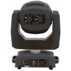 Involight LEDMH140B - LED вращающаяся голова, белый светодиод 140 Вт, узкий луч, DMX-512