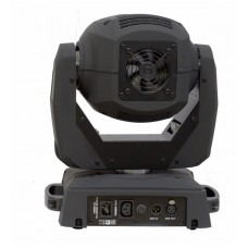 Involight LEDMH140S - LED вращающаяся голова (NEW), белый светодиод 150 Вт (LED Engin), DMX-512