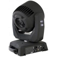 Involight LEDMH1915W - LED вращающаяся голова, 19x15 Вт RGBW (LED Engin), DMX-512