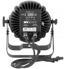 Involight LEDPAR1842W - всепогодный LED прожектор, мультичип18 шт. по 4 Вт (2х2 Вт белый тепл+хол.)