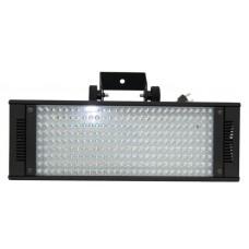 Involight LEDStrob140 - светодиодный RGB стробоскоп, DMX-512, звуковая активация, авто