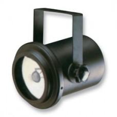 INVOLIGHT PAR36/CR - прожектор типа PAR36 (хром)