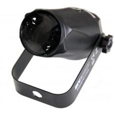 Involight PINSPOT 3W - узконаправленный светодиодный прожектор 3 Вт