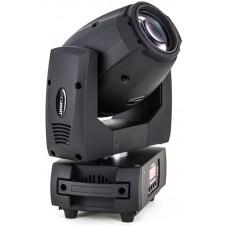 Involight PROBEAM50 - LED вращающаяся голова (узкий луч), белый светодиод 50 Вт, DMX-512