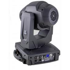 Involight PROSPOT300 - LED вращающаяся голова, белый светодиод 120 Вт, DMX-512