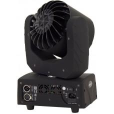 Involight Ventus S40 - LED вращающаяся голова, белый светодиод 40 Вт, DMX-512